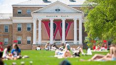 11-University-of-Wisconsin-Madison