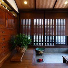 築82年、家族の夢を詰め込んだ町家の家リフォーム。 | 広島のリフォーム、リノベーションは創建ホームグループのリフォームウィズにおまかせください。