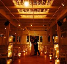 Penthouse 1000 - Kansas City Special Event Venue - Wedding Receptions, Holiday Parties, Proms, Reunions, Private Parties
