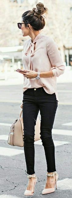 Find More at => http://feedproxy.google.com/~r/amazingoutfits/~3/d3PtL4Buvoo/AmazingOutfits.page