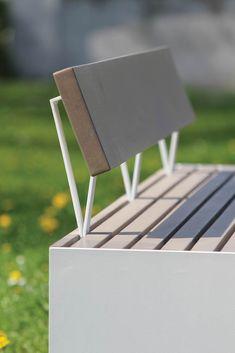 Blocq « Landscape Architecture Works | Landezine
