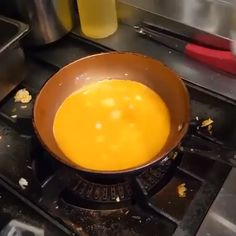 Unusual Omelette Recipe - Miller is Home Brunch Recipes, Appetizer Recipes, Dessert Recipes, Tasty Videos, Food Videos, Vegetarian Recipes, Cooking Recipes, Omelette Recipe, Food Network Canada