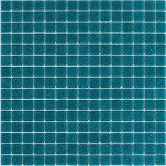 Artmos Mosaic Tiles   20x20 Spectrum
