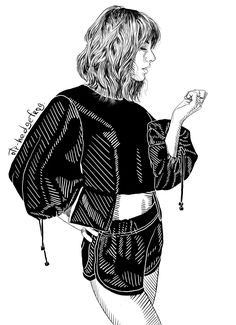 Long Live Taylor Swift, Taylor Swift Hot, Taylor Swift Pictures, Taylor Swift Wallpaper, Taylor Swifr, Taylor Swift Drawing, Adrien Miraculous, Goth Princess, Concert Tees