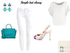 managerkona - Classy, Polyvore, Image, Fashion, Blogging, Dapper Gentleman, Moda, Chic, Fasion