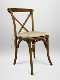 DINING CHAIRS | Product Catalog - Westcoast Event Productions, INC