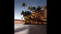 Brian Simpson - Paradise Island (Extended)