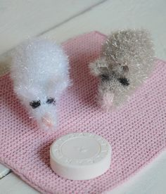 Bubbles NO: 3 Diy And Crafts, Knit Crochet, Bubbles, Knitting, Garne, Peeling, Drops Design, Angel, Club