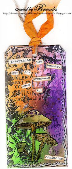 http://bumblebeesandbutterflieswithbrenda.blogspot.co.uk/