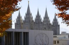 Mormons are baptizing Holocaust victims, Lubavitcher rebbe and relatives of celebrities, researcher says