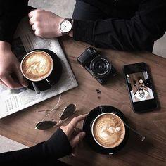 Coffee Photography Favorite Things turkish coffee with cardamom.But First Coffee Christmas Gifts. But First Coffee, I Love Coffee, Coffee Break, Morning Coffee, Coffee Girl, Coffee Date, Iced Coffee, Coffee Drinks, Coffee Shop
