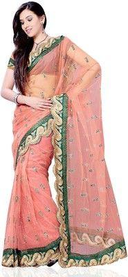 http://www.flipkart.com/diva-fashion-self-design-embroidered-embellished-net-sari/p/itmdudqjtjbez8d7?pid=SARDUDQJTJBEZ8D7&affid=jeevipals