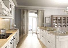 Berloni Cucina Florence | Berloni Cucina Florence | Pinterest ...