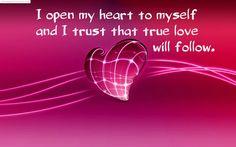 Relationship Life Coaching www.askmamalouise.com