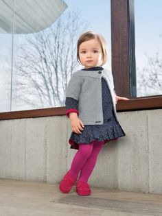 Hugo Boss Kidswear – Fall/Winter 2012 on http://www.bellissimakids.com