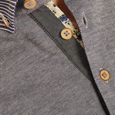 ted baker polos - Google Search