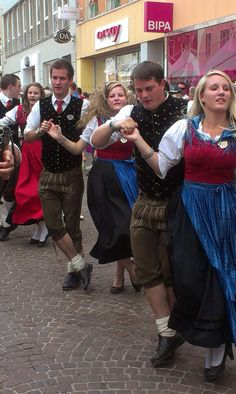 Foto Raimon Lederhosen, Kirchen, Folklore, Pictures, Leather Pants