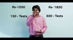 How to Attend CET Online Mock Test