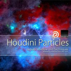 185 Best Houdini images in 2019 | Tutorials, Software, Surface