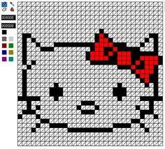 creer un pixel art en ligne