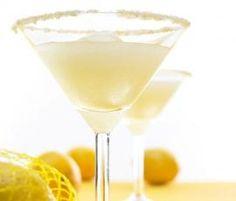 Receta Cocktail Margarita por Thermomix Vorwerk - Receta de la categoria Bebidas y refrescos Receta Cocktail Margarita por Thermomix Vorwerk - Receta de la categoria Bebidas y refrescos