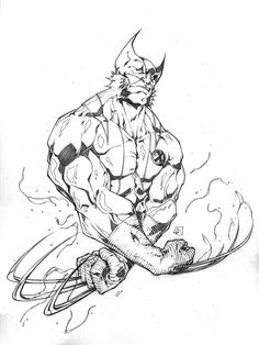 47 best bat stuff images drawings ic book artists ics Oaley Two-Face ultimate wolverine