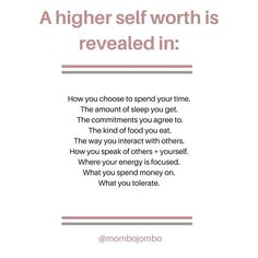 I always believed I could earn my worth. Through playing small. I grew up believing a scarcity mindset… Mental And Emotional Health, Emotional Healing, Osho, Delaware, Inner Child Healing, A Course In Miracles, Coaching, Self Compassion, Emotional Intelligence