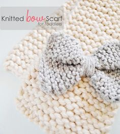 Blog post at Little Inspiration : (UPDATE) I will be selling this scarf on my INSTAGRAM so be on the lookout; I will update here when I will be accepting pre-orders by email.[..]
