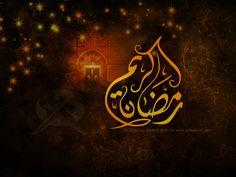 Ramadan greetings is a wonderful way to express your emotions. Find the Top Beautiful Ramadan Cards jeddah, Riyadh, Saudi Arabia. Eid Mubarak Wallpaper Hd, Ramadan Wallpaper Hd, Ramadan Mubarak Wallpapers, Islamic Wallpaper Hd, Ramadan Tips, Ramadan Cards, Ramadan Greetings, Eid Mubarak Card, Mubarak Ramadan