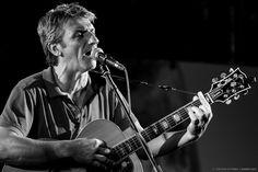 IL TENCO ASCOLTA – CANTU' (CO) - 17 luglio 2014 -  Charlie Cinelli -  © Fausto Ettore Carbonara