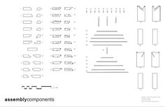 Span: 11 x 17 Second Iteration P.3 #adamkor #zainislamhashmi #48105-s15