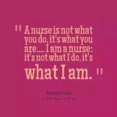 Its who I am♥