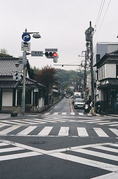 Discovered by mookmoo Find images and videos about aesthetic, background and japan on We Heart It - the app to get lost in what you love. Aesthetic Japan, City Aesthetic, Aesthetic Photo, Aesthetic Pictures, Whatsapp Wallpaper, Japan Street, Japanese Streets, City Photography, Japan Travel