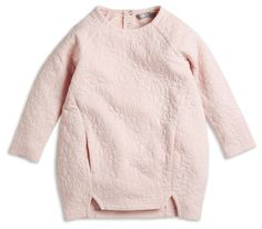 Sweater, Pink, Coming Soon, Kids | Lindex