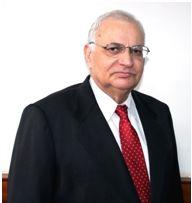 | Visionary eduLEADERS of India ~ Prof Prem Vrat | RETHINK INDIA an Educational Magazine has selected Prof Prem Vrat, Pro-Chancellor, Professor of Eminence & Chief Mentor, The NorthCap University, as one of India's Most Visionary Edu Leaders, in a series called Honour Roll Call – 2016. #TheNorthCapUniversity #ProfessorPremVrat