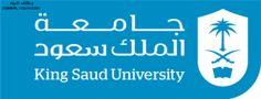 وظائف جامعة الملك سعود للبنات 1436 • https://saudize.com/%d9%88%d8%b8%d8%a7%d8%a6%d9%81-%d8%ac%d8%a7%d9%85%d8%b9%d8%a9-%d8%a7%d9%84%d9%85%d9%84%d9%83-%d8%b3%d8%b9%d9%88%d8%af-%d9%84%d9%84%d8%a8%d9%86%d8%a7%d8%aa-1436/?utm_source=PN&utm_medium=SDZPT&utm_campaign=SDZSP%2Bat%2B%D8%B3%D8%B9%D9%88%D8%AF%D9%87