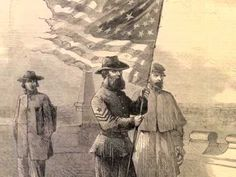 Emily Dickinson: The Poet's Civil War -- We That Wait