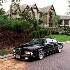 BMW - BMW classic cars - BMW - BMW Oldtimer - # BMW - BMW classic cars - Delightful for you to the website, on this occasion I'll teach you about keyword. Bmw Z4 Roadster, Bmw Series, Bmw 635csi, Carros Bmw, Bmw Autos, Bmw Classic Cars, Diesel Cars, Audi 100, Car In The World