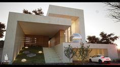El Palomar 273 by CREATO Arquitectos