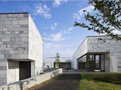 Center for the Advancement of Public Action // Bennington College, VT // TWBTA