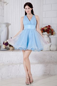 Ball Gown  $119.49