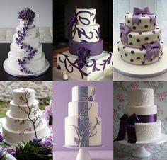 lila esküvői dekoráció - Google-Suche