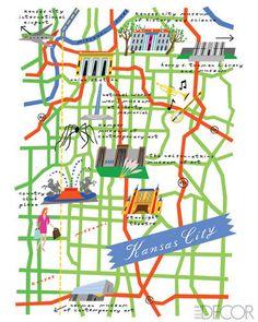 476 Best Kansas City images