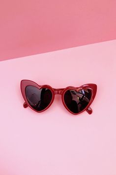 3f8999e51a4 353 Best Heart Shaped Sunglasses images in 2019