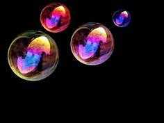 Quotes On Soap Bubbles. QuotesGram