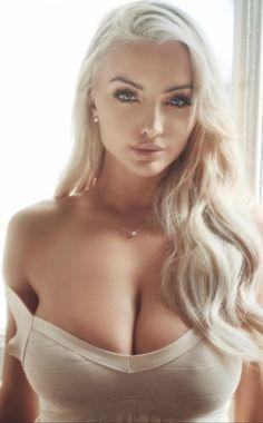 Heidi hollywood free porn adult videos forum