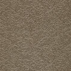 Papel Pintado Zoffany Ribbon Coral 312133 . Disponible online en Modacasa.es