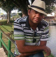 Blog Paulo Benjeri Notícias: Blogueiro Ed Soares é baleado. AblogPE solicita in...