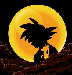 Dragonball Evolution, P Tattoo, Son Goku, Cute Cartoon Wallpapers, Anime Love, Anime Art, Stencil, Couture, Ideas