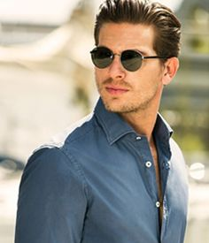b5a7bf5bbbb5 Top sunglasses for men - Fashionoomph Fashionoomph Men Sunglasses Fashion,  Top Sunglasses, Bed Head